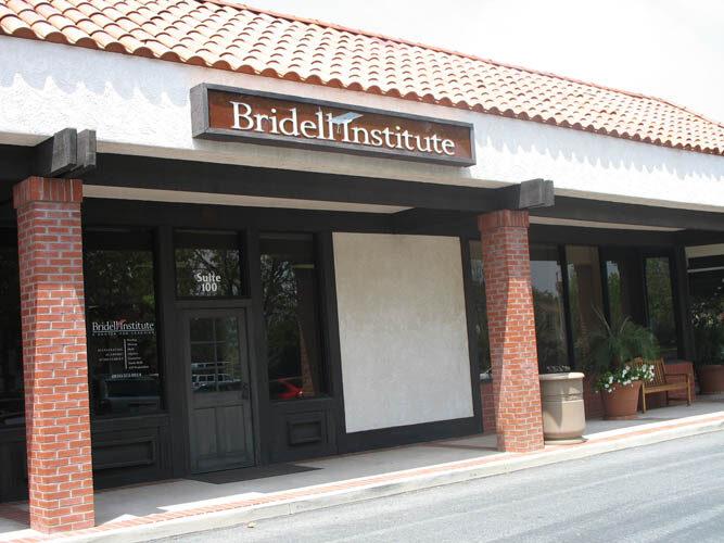 Bridell Office